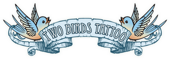 twobirdslogo